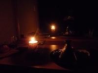 215室の蝋燭の灯.jpg