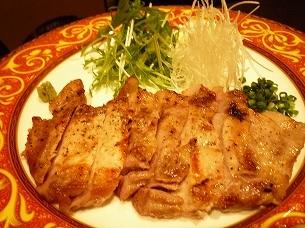 〇〇豚のステーキ.jpg