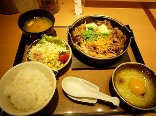 すきやき定食.jpg