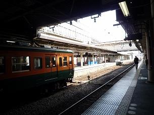 その駅.jpg