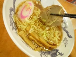 たかべんのラーメン4.jpg