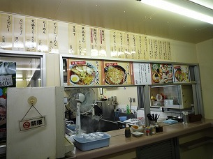 たかべん店内.jpg