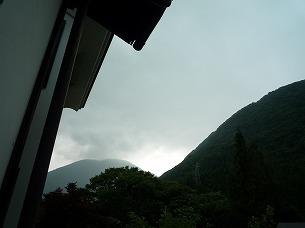 アヤシイ雲行き2.jpg