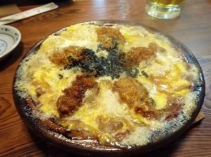 カキフライ卵とじ.jpg