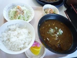 カレーうどん1.jpg