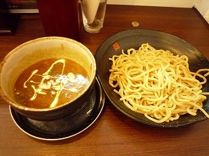 カレーつけ麺1.jpg