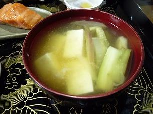 キャベツの味噌汁.jpg