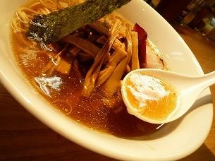 スープは魚介系.jpg