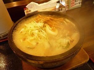 スープを注ぐと.jpg