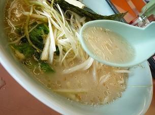 スープ?.jpg