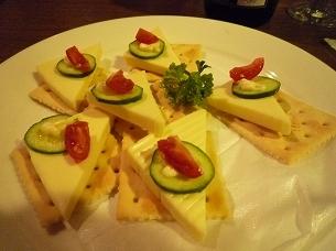 チーズクラッカー.jpg