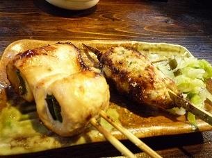 チーズ巻きとつくね(塩).jpg