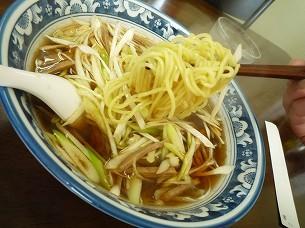 ネギラーメンー麺.jpg