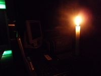 フロントの蝋燭2.jpg