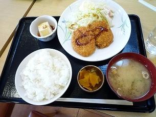 メンコロ定食.jpg