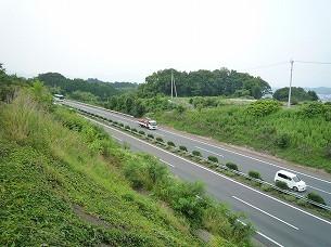上信越自動車道1.jpg