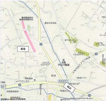 上州電気鉄道橋台と築堤位置関係.jpg
