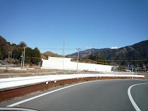 中野方面の橋台.jpg