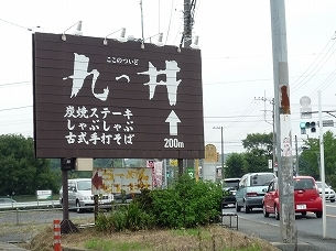 九つ井大看板.jpg