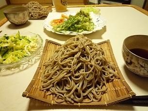 今宵の食卓.jpg