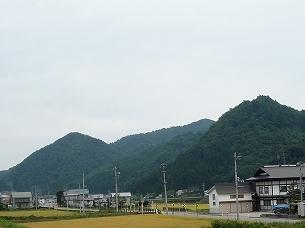 伊南の郷.jpg