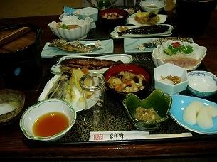 会津野料理1.jpg