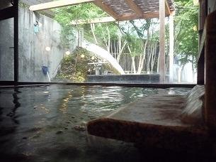内風呂から.jpg