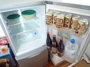 冷蔵庫で冷やす.jpg