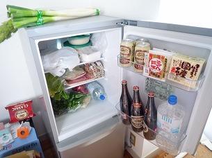 冷蔵庫活用.jpg