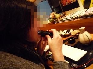 処理済~カブリつくジャン妻2.jpg