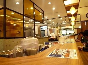 処理済~カレー厨房店内.jpg
