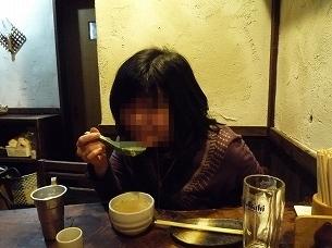 処理済~スープをすするみみん女史.jpg