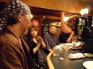 処理済~マスター&地元のご夫婦&俺.jpg