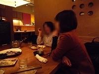 処理済~女性リーダーとジャン妻.jpg