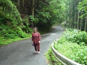 処理済~宿への道2.jpg