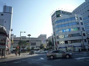 処理済~駅へ向かう.jpg
