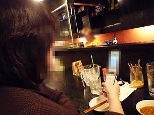 処理済~Mにメールするジャン妻.jpg