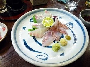 加太の鯛.jpg
