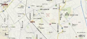 南柏地図.jpg