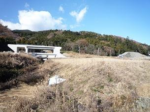南部IC工事現場1.jpg