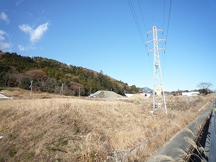 南部IC工事現場2.jpg