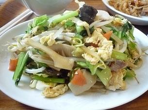 卵野菜炒め.jpg