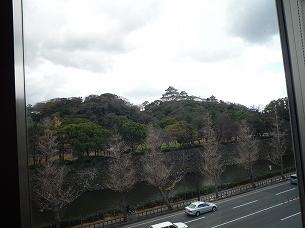 和歌山城が見えます.jpg