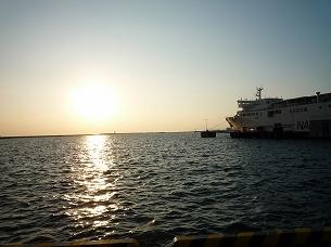 和歌山港.jpg