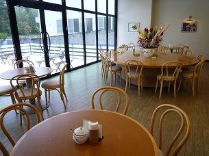 喫茶スペース2.jpg