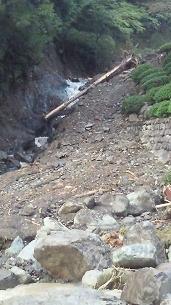 土石流2.jpg