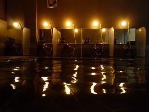 夕暮れの静山の湯.jpg