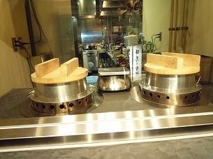 大釜で炊く.jpg