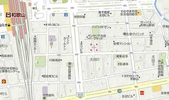 太田城の辺り.jpg