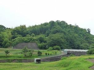 奥平城遠望.jpg